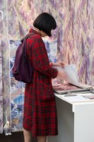 Impressions Tent / Superbrands 2015 |  | London Design Fair