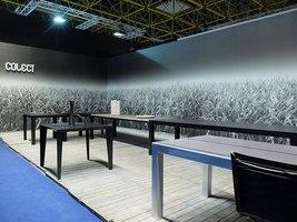 Impressions Biennale Interieur 2015 |  | Interieur