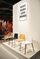 Impressions Biennale Interieur 2015 |  | Biennale Interieur