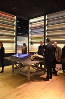 Impressions imm cologne 2015 |  | imm cologne