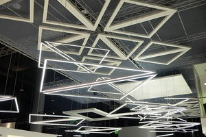 Impressions Light + Building 2016 |  | light+building