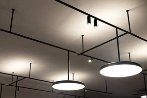 Impressions Light + Building 2016 |  | Light + Building