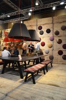 Impressionen M&O Paris September 2014 |  | Maison&Objet Paris September