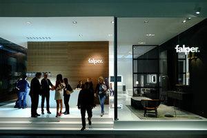 Impressions Salone Bagno & Eurocucina 2016 |  | Salone del Mobile