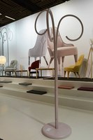 Impressions SFF 2014 |  | Stockholm Furniture & Light Fair