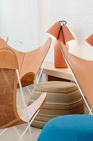 IPI Kulmakuppila | Herstellerreferenzen | Manufakturplus reference projects