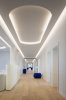 Riemser Pharma GmbH | Herstellerreferenzen | werner works reference projects