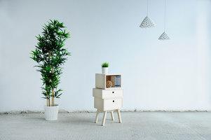 Otura Design | Prototypes | Rianne Koens