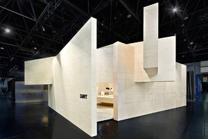UNDO | Trade fair stands | D'art Design Gruppe