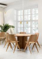 Restaurant in Fiskars | Herstellerreferenzen | Poiat  reference projects