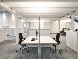"""The Loft"", Wortmann 
