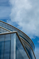 Blavatnik School of Government | Manufacturer references | Wilkhahn