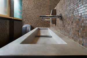 Autostazione Bar-Restaurant | Manufacturer references | Ideal Work reference projects