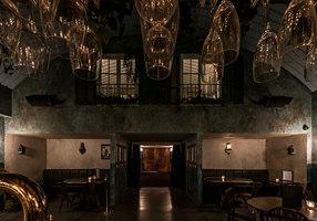 Omeara | Bar-Interieurs | align