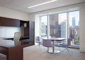 Suite 1600 | Office facilities | Eastlake Studio