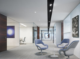 Suite 1600 | Oficinas | Eastlake Studio