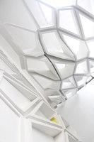 HELIX | Office facilities | OSW - Open Source Workshop