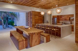Casa Xixim | Maisons particulières | Specht Architects