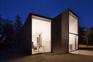 House & Studio YC | Detached houses | RTA-Office, Santiago Parramón