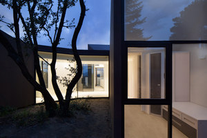 Casa Y Studio YC | Detached houses | RTA-Office, Santiago Parramón