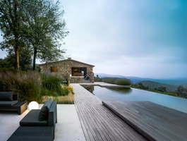 Villa CP | Detached houses | ZEST architecture