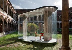 Cells | Installations | Filippo Taidelli Architetto