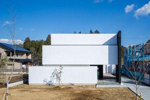 Circle House | Maisons particulières | Kichi Architectural Design