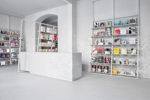 soda.BERLIN | Negozi - Interni | Designliga