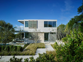 Dune Crest | Detached houses | Stelle Lomont Rouhani Architects