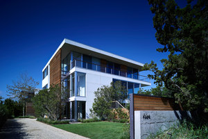 Mecox Bay | Detached houses | Stelle Lomont Rouhani Architects