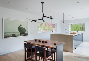 Davis House | Detached houses | Sharon Davis Design