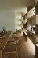 Checkered House | Detached houses | Takeshi Shikauchi Architect Office