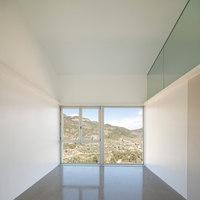 Paüls Doctor Surgery | Krankenhäuser | Vora Arquitectura