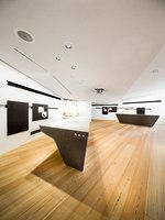 GDC_KreativLAB | Office facilities | schöne räume | architektur innenarchitektur