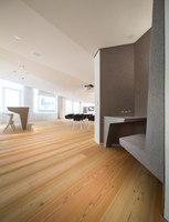 GDC_KreativLAB | Bureaux | schöne räume | architektur innenarchitektur