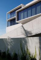 GLF Headquarters | Office buildings | Oppenheim Architecture + Design