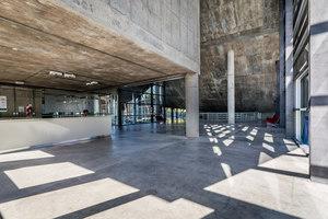 Córdoba Cultural Center | Museos | STC Arquitectos