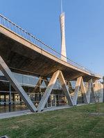 Córdoba Cultural Center | Museums | STC Arquitectos