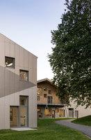 Skovbakke School | Schools | CEBRA