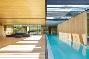 INOUT house | Detached houses | Joan Puigcorbé