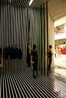 Wappa Boutique | Negozi - Interni | Joan Puigcorbé