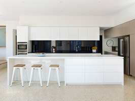 Glen Iris House | Casas Unifamiliares | Steffen Welsch Architects
