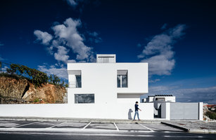 House Lot 31 | Case unifamiliari | ADOFF - Arquitectos