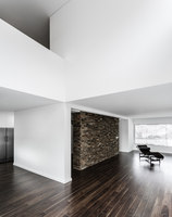 House Lot 31 | Detached houses | ADOFF - Arquitectos