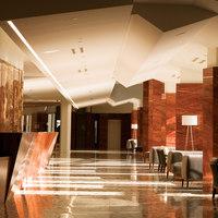 Hotel Bellevue | Alberghi | Rusan Arhitektura
