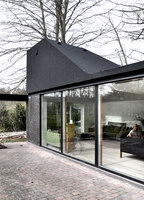 Roof House | Detached houses | Leth & Gori
