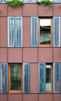Ferrer Xocolata | Tiendas | arnau estudi d'arquitectura