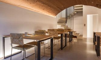 Ferrer Xocolata | Shops | arnau estudi d'arquitectura