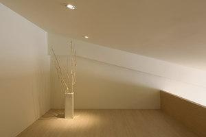 My Secret Garden | Living space | Yestudio