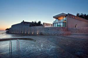 House Sperone | Casas Unifamiliares | metrocubo